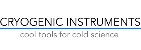 CRYOGENIC-INSTRUMENTS-logo.png